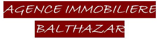 logo huissier